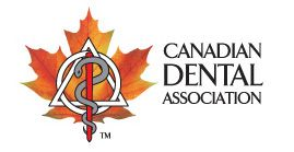 Canadian Dental Assocation